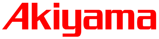 High Quality Printing Presses – Akiyama International
